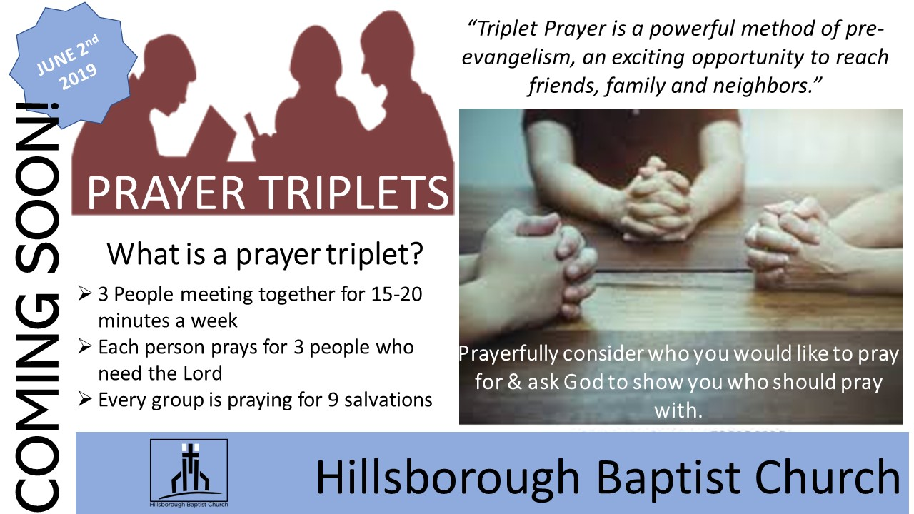 Prayer Triplet Slide.jpg