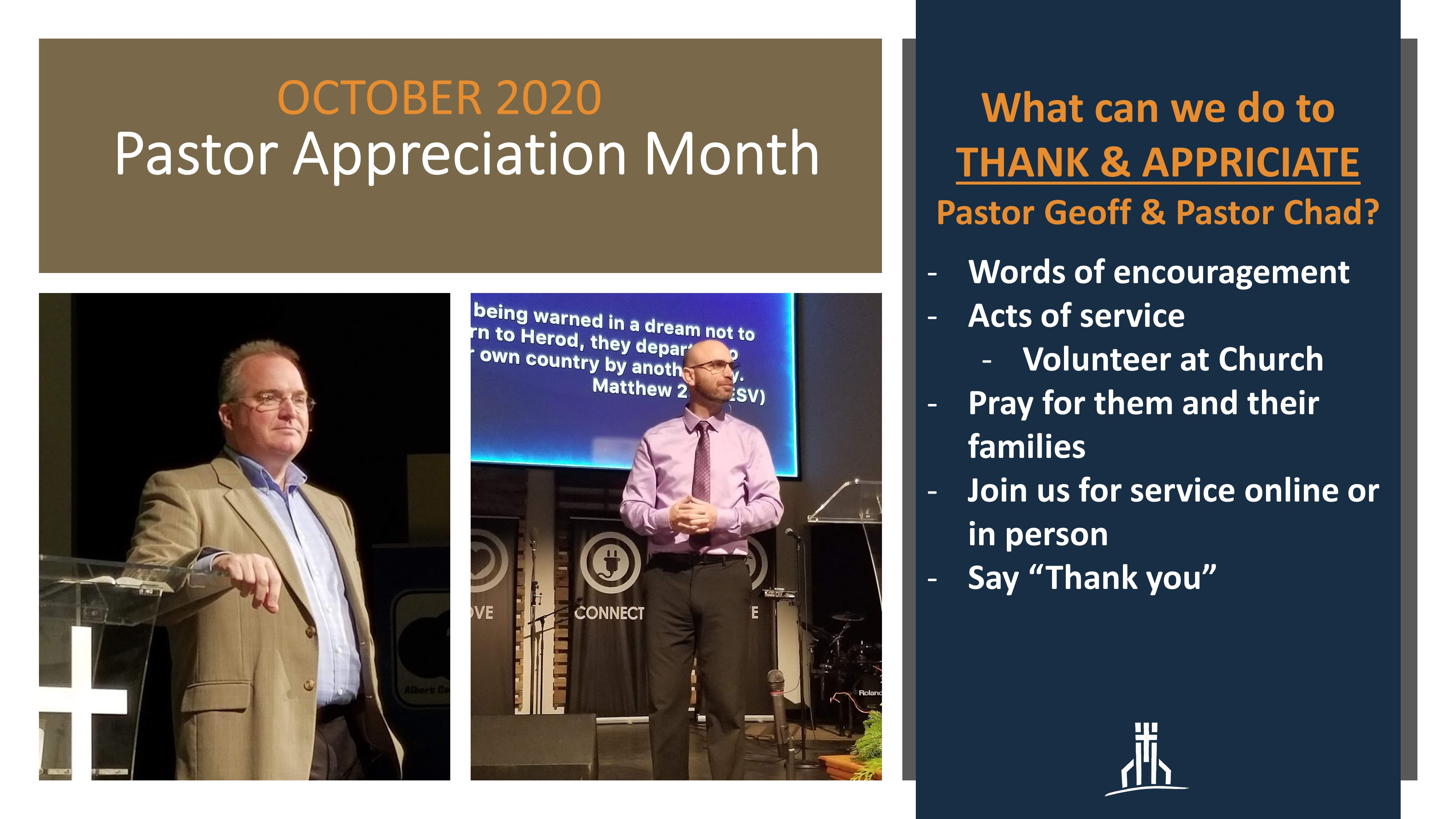 2020 Pastor Appreciation Month 1.jpg